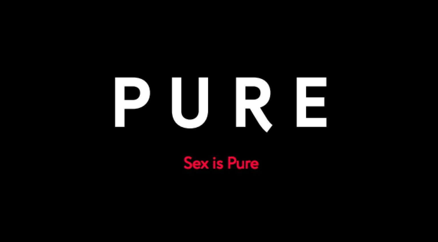 Приложение Pure