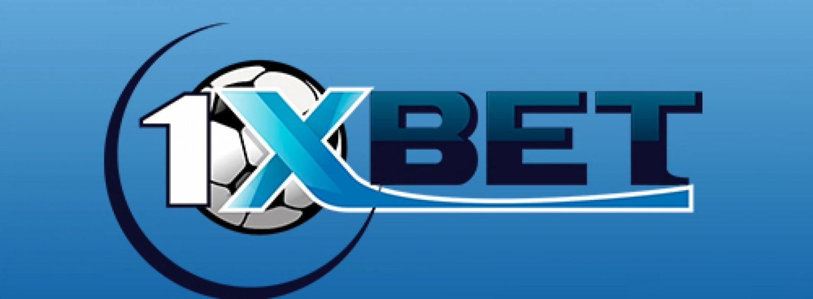 1xbet зеркало рабочее android