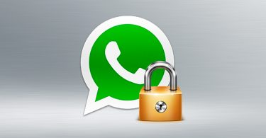 Как понять что тебя заблокировали в WhatsApp