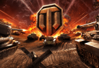 как создать клан в world of tanks