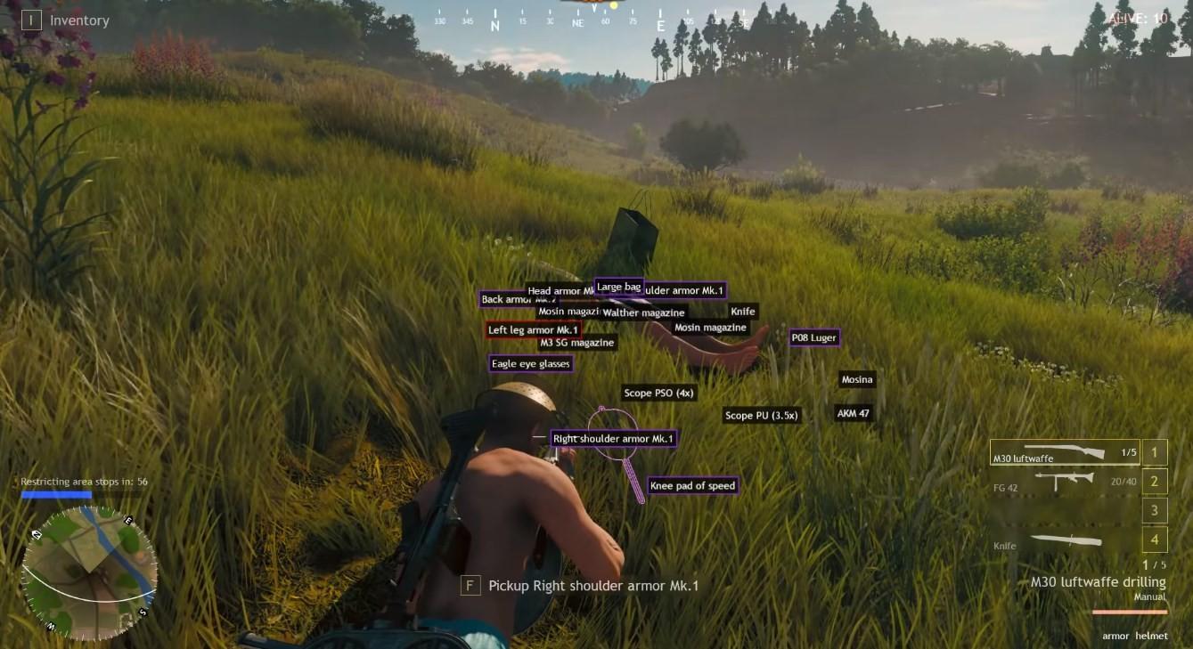 Скачать black fire бесплатно на русском, скачать онлайн игру блэк.