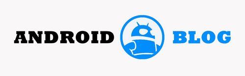 Андроид блог